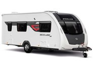 Swift Sterling Eccles SE