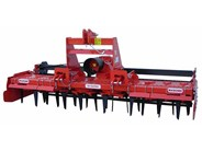 Maschio DC3000 Packer Roller