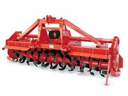 Maschio G400 Cage Roller