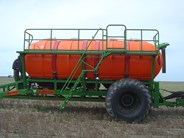 Ausplow Farming Systems M19500TBT