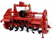 Maschio Rotary Hoes