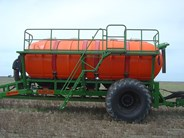 Ausplow Multiseeder Series