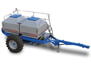 Gason 1750 Air Seeder