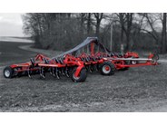 Horsch Sprinter HD