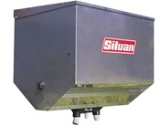 Silvan SV Granular Applicator