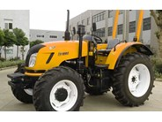 East Wind DFS 1004 Tractors