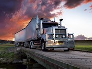 Western Star Constellation 4900FXT