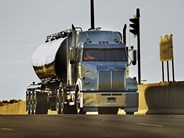 Western Star Constellation 5800SS
