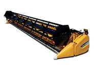 New Holland Header 740 CF
