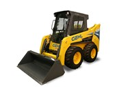 Gehl R220 Skid Steer Loader