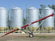 Farm King Conventional Auger