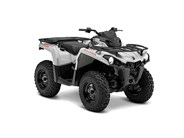 Can-Am Outlander L ATV