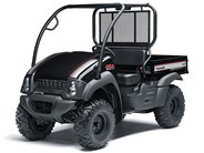 Kawasaki 2016 Mule 610 XC (Big Foot)