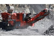 Terex-Finlay--J-1175-Dual-Power