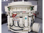 Terex-Cedarapids-MPV450X-Cone-Crusher