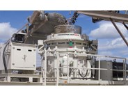 Terex-Cedarapids-MPV380X-Cone-Crusher