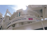 Terex-Cedarapids-MPVX-Cone-Crusher