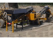 Terex-Cedarapids-623S-wheeled-Impact-Crusher