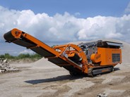Rockster-R1100-Impactor