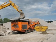 Rockster-R1200-Impactor