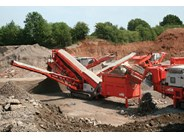 Sandvik-QA441-screener