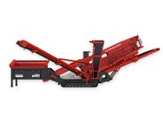 Sandvik-QA451-screener