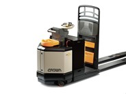 Crown PC 4500 Pallet Truck