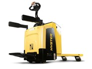 Hyster AP2.0MS Pallet Truck