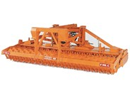 Falc Magnum series power harrows
