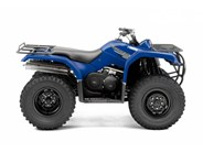 Yamaha Grizzly 350 2x4 ATV