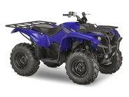 Yamaha Kodiak 700 ATV