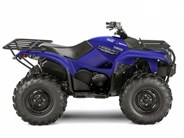 Yamaha Kodiak 700 EPS ATV