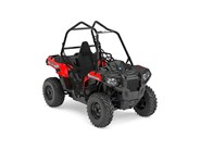 Polaris Ace 500 utv