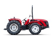 Antonio Carraro TC series tractors