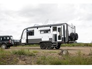 Zone RV Z-21.6 Off-Road
