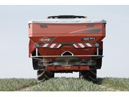 Kuhn Axis 50.2 fertilizer spreader