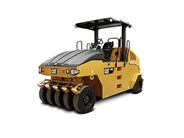Caterpillar CW16