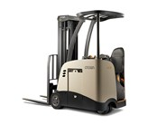 Crown RC Forklift