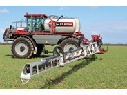 Hardi Saritor 62 Active sprayer