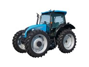 Landini Powerfarm Hight Clearance tractors
