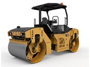 Caterpillar CB8