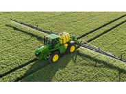 John Deere R4050I sprayer