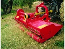 New and Used Forestry Mulchers For Sale in Australia