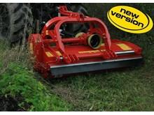 New & Used Seppi Forestry Equipment For Sale