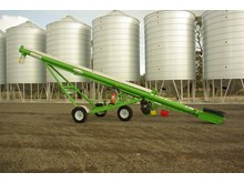 New and Used Grain Auger For Sale In Australia