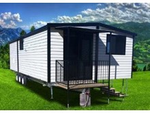 New & Used Portable Buildings For Sale in Australia ...