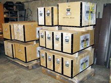 New & Used Komatsu Dozer Parts For Sale