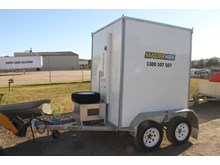 New & used transportable buildings for sale | Relocatable ...