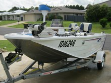 New Amp Used Boats For Sale In Australia Trade Boats