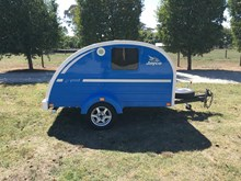 Beautiful Gobur Caravans  Carousel Folding Caravans Preowned Folding  At Gobur Caravans Our Quality In The Manufacture Of The Carousel Range And In Sales And After Sales Service, Spare Parts, Tourers, Folding Caravans,  Gobur Caravans